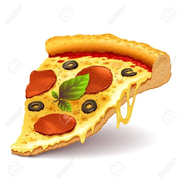 Pizzarela