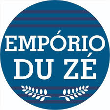 Emporio do Zé (FOOD PARK)