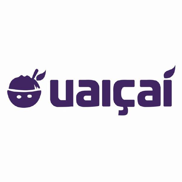 Uaiçaí