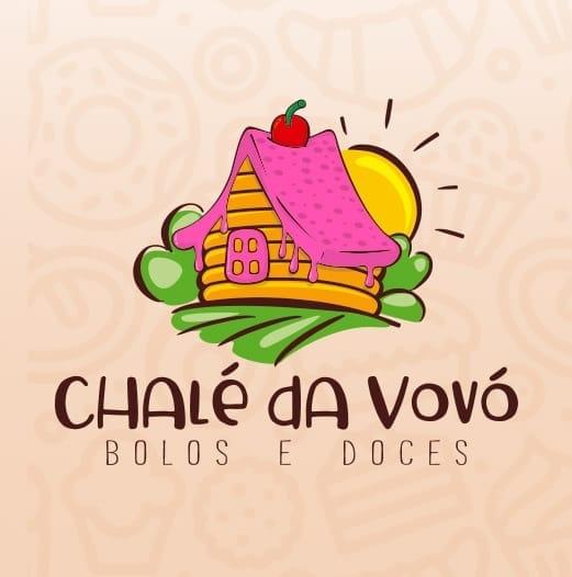 Chalé da Vovó