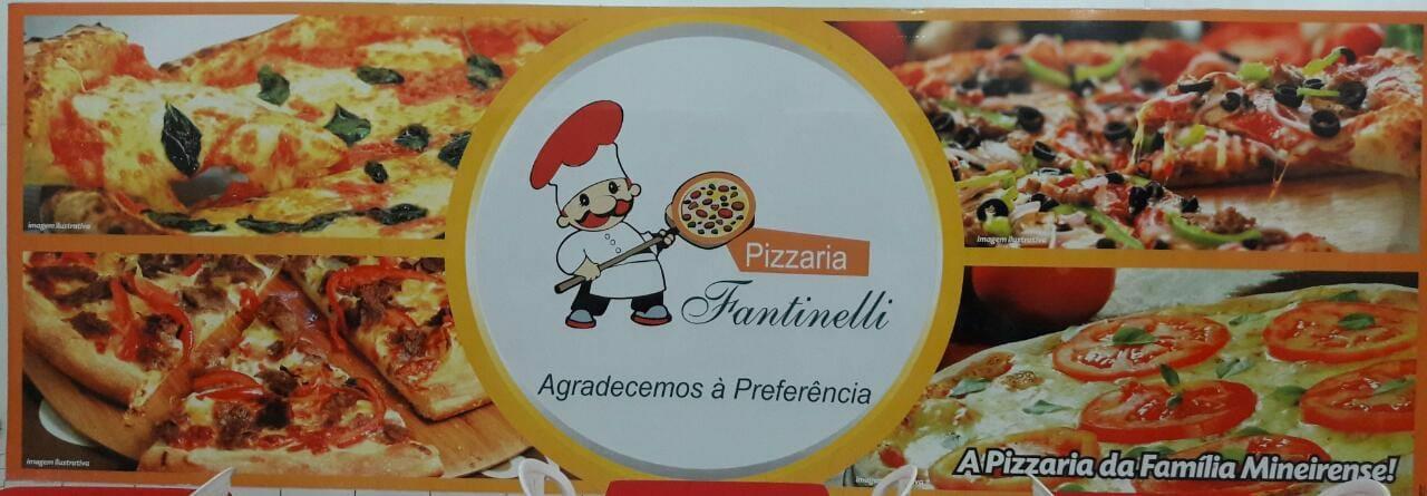 Pizzaria Fantinelli
