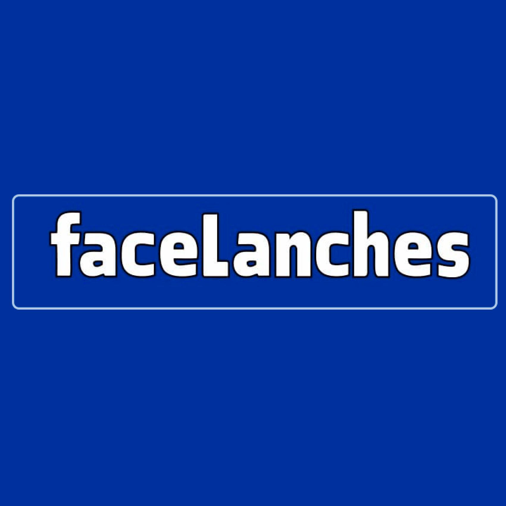 Facelanches